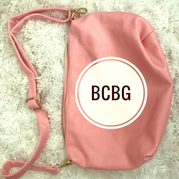 BCBG Handbags - BCBG adorable purse!